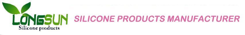 LONGSUN Silicone Products