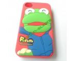 Pororo phone case